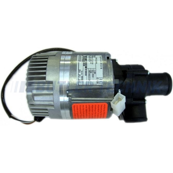 Webasto Water circulation pump U4855 24v | 2710185A |1314723A | 9810015A