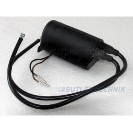 Webasto water heater DBW Spark Ignition Unit 12v | 388807 | 1319390A