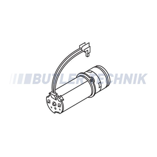 12v accessories with Webasto Water Pump 12v Tt 29409b P1499 on 361181947242 together with 281797046784 likewise B00H5TAI3I as well Warn 62135 Wiring Diagram furthermore 12 Volt Hydraulic Pump Wiring Diagram.